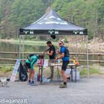 ultra-k-trail-146-corniglio