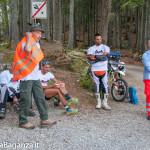 ultra-k-trail-147-corniglio