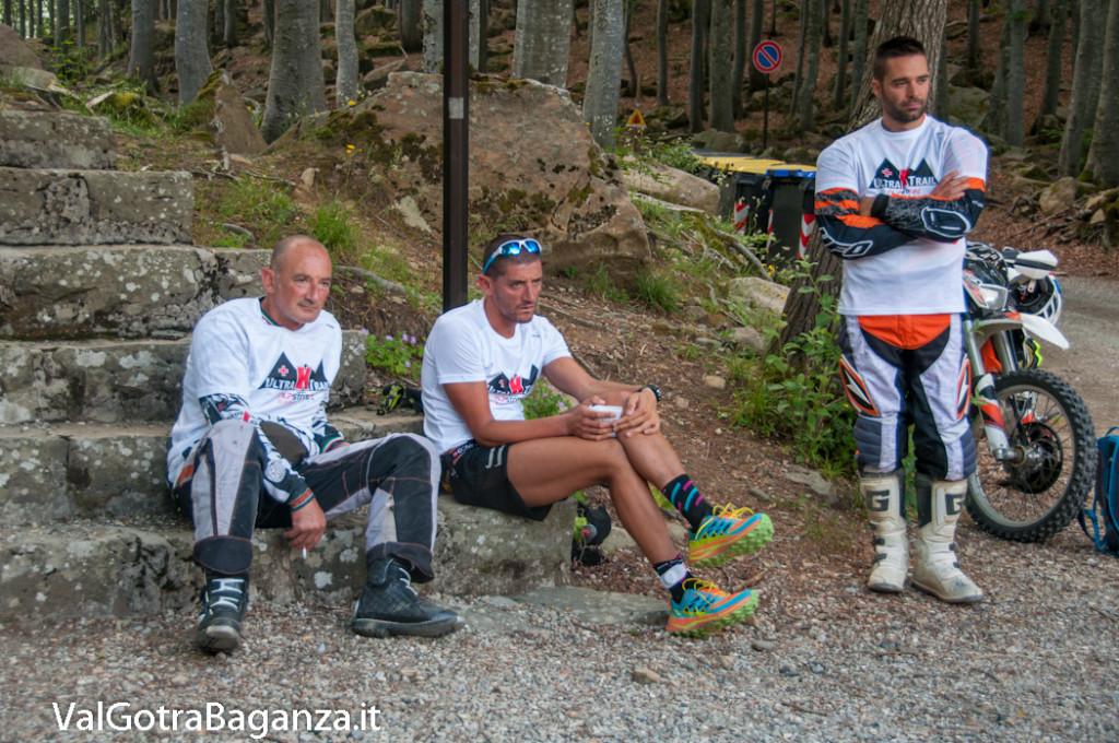 ultra-k-trail-148-corniglio