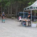 ultra-k-trail-149-corniglio