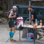 ultra-k-trail-150-corniglio