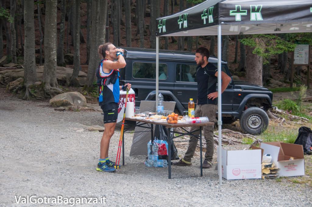 ultra-k-trail-151-corniglio