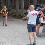 ultra-k-trail-153-corniglio