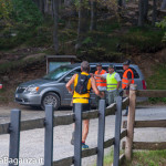 ultra-k-trail-157-corniglio
