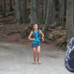 ultra-k-trail-159-corniglio