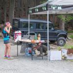 ultra-k-trail-160-corniglio