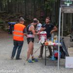ultra-k-trail-163-corniglio