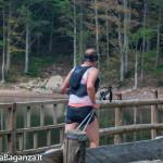 ultra-k-trail-164-corniglio