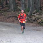 ultra-k-trail-165-corniglio