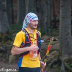 ultra-k-trail-166-corniglio