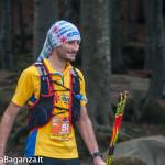 ultra-k-trail-167-corniglio