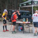 ultra-k-trail-168-corniglio