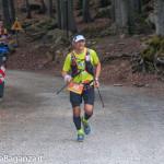 ultra-k-trail-169-corniglio