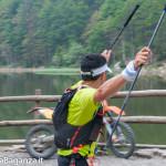 ultra-k-trail-170-corniglio