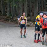 ultra-k-trail-171-corniglio