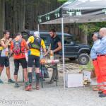 ultra-k-trail-173-corniglio