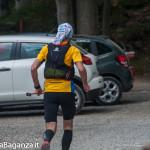 ultra-k-trail-174-corniglio