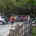 ultra-k-trail-175-corniglio