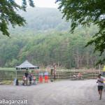 ultra-k-trail-178-corniglio