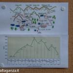 ultra-k-trail-179-corniglio