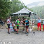 ultra-k-trail-180-corniglio