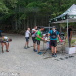ultra-k-trail-181-corniglio