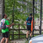ultra-k-trail-183-corniglio