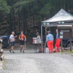 ultra-k-trail-185-corniglio