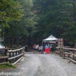 ultra-k-trail-186-corniglio