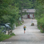 ultra-k-trail-187-corniglio