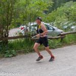 ultra-k-trail-188-corniglio