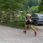 ultra-k-trail-189-corniglio