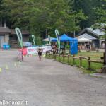 ultra-k-trail-190-corniglio