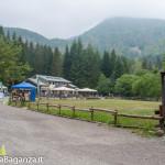 ultra-k-trail-191-corniglio