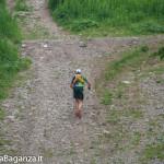 ultra-k-trail-192-corniglio