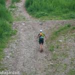ultra-k-trail-193-corniglio