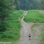 ultra-k-trail-194-corniglio