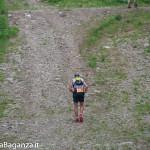 ultra-k-trail-195-corniglio