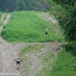 ultra-k-trail-196-corniglio