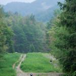 ultra-k-trail-197-corniglio