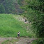 ultra-k-trail-199-corniglio