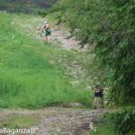 ultra-k-trail-200-corniglio