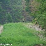 ultra-k-trail-201-corniglio