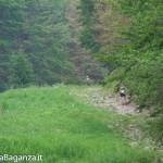 ultra-k-trail-202-corniglio
