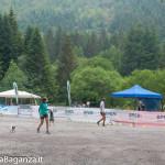 ultra-k-trail-203-corniglio