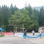 ultra-k-trail-204-corniglio