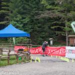 ultra-k-trail-205-corniglio