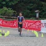 ultra-k-trail-206-corniglio