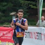 ultra-k-trail-207-corniglio