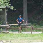 ultra-k-trail-211-corniglio